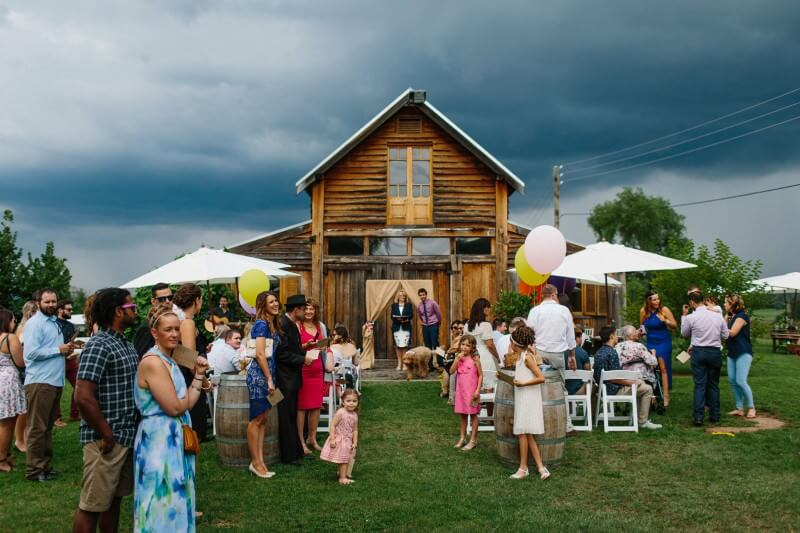 Alyce-Paul-Colourful-Country-Wedding
