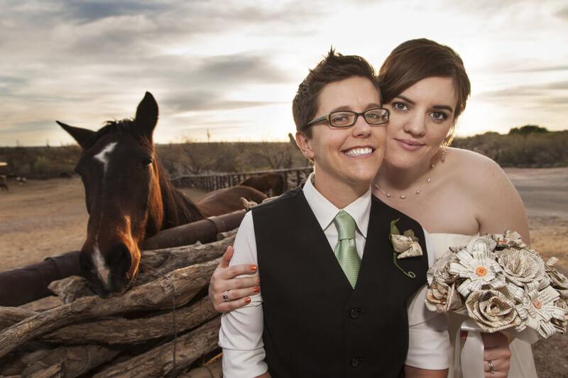 same-sex-weddings-sydney-1