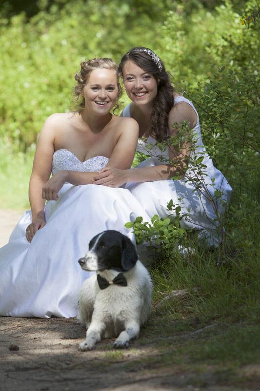 same-sex-weddings-sydney-2
