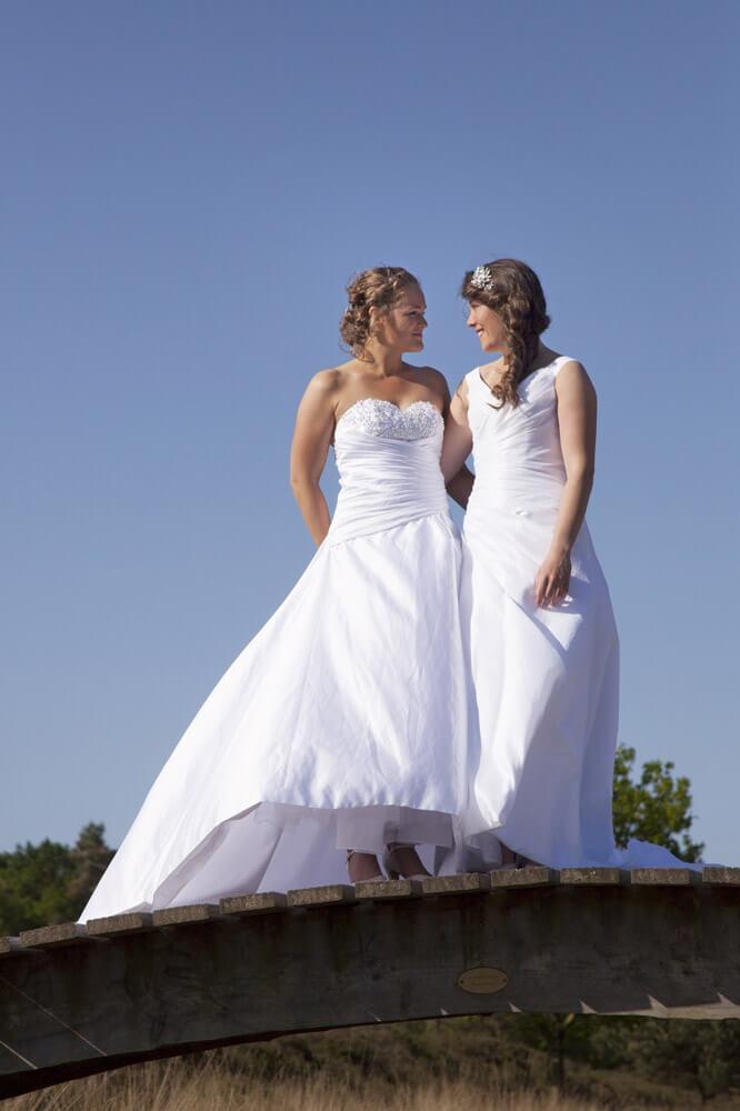 same-sex-weddings-sydney-3